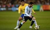Lịch thi đấu bán kết Copa America 2019: Brazil chạm trán Argentina