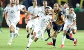 Clip: Hạ gục Nigeria, Cáo sa mạc lọt Vào chung kết AFCON 2019