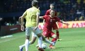 Những điều cần biết về Lễ bốc thăm vòng loại thứ 2 World Cup 2022 khu vực châu Á