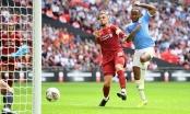 Hạ gục Quỷ đỏ vùng Merseyside trong loạt đấu penalty cân não, Man xanh vô địch Siêu cúp Anh