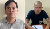 Phúc XO người đeo vàng giả nhiều nhất Việt Nam bị truy tố