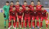 AFC khen ngợi Quang Hải, đánh giá cao U23 Việt Nam