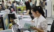 Đề xuất tăng lương, trợ cấp cho 8 đối tượng từ ngày 1-7