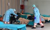 Cột mốc mới về số mắc và tử vong vì bệnh COVID-19 trên toàn thế giới