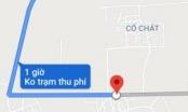 Hà Nội: Phong tỏa thôn Đông Cứu vì bệnh nhân mắc COVID-19 số 266