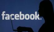 Từ hôm nay 15/4, hàng loạt hành vi vi phạm trên mạng xã hội sẽ bị phạt