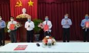 Ban Thường vụ Thành ủy Cần Thơ triển khai các quyết định về công tác cán bộ