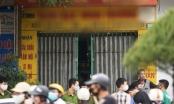 Thông tin mới nhất về vụ việc Chi cục trưởng Thi hành án dân sự TP Thanh Hóa tử vong bất thường