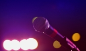 Thanh Hoá: Karaoke, mát-xa, quán bar, vũ trường... tiếp tục dừng hoạt động để phòng chống Covid-19