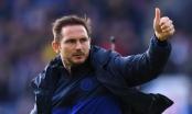 [Clip]: Chiêm ngưỡng lại siêu phẩm lốp bóng tuyệt đẹp trong sự nghiệp của Frank Lampard