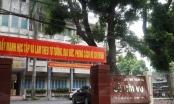 Thanh Hóa: Bắt một trưởng phòng của Sở Nội vụ tại nhà riêng