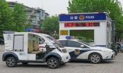Nhân viên bảo vệ đâm hàng loạt trẻ trong trường mẫu giáo khiến ít nhất 39 người thương vong tại Trung Quốc