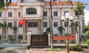 Bạc Liêu: Phó Giám đốc Sở Tài chính đột tử tại nhà riêng