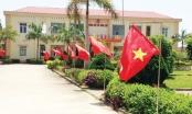 """Thanh Hóa: Công an vào cuộc điều tra vụ hàng loạt sai phạm """"động trời"""" tại UBND xã Hòa Lộc"""
