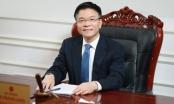 Thư chúc mừng của Bộ trưởng Bộ Tư pháp gửi các thầy giáo, cô giáo nhân Ngày nhà giáo Việt Nam