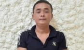 Hà Tĩnh: Bắt khẩn cấp đối tượng xả súng khiến 2 cha con thương vong