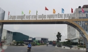 Hà Nội: Thanh tra Sở Xây dựng vào cuộc vụ Cụm Công nghiệp làng nghề xã Văn Tự bị biến tướng thành nhà ở!