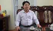 Hậu Lộc: Dính sai phạm động trời, Chủ tịch UBND xã Hoà Lộc vẫn được bầu làm chủ tịch xã?!