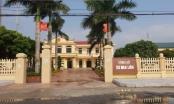 """Nga Sơn (Thanh Hoá): Hơn 30 nhân khẩu được """"phù phép"""" để nhận tiền hỗ trợ, bồi thường GPMB tại xã Nga Liên?"""