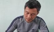 Quảng Nam: Bắt nhân viên Trung tâm xúc tiến việc làm lập hồ sơ giả vay vốn ngân hàng