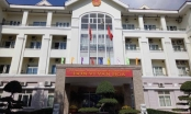 Bí thư Huyện ủy Nga Sơn: Sẽ xử lý nghiêm vụ hơn 30 nhân khẩu được phù phép để nhận tiền hỗ trợ GPMB!