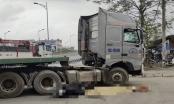 Hải Phòng xảy ra 24 vụ tai nạn giao thông trong 3 tháng đầu năm