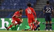 [Video]: Xem lại những tình huống đáng chú ý trong trận đấu giữa  PSG và Bayern Munich