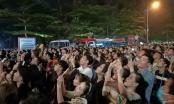 Thanh Hóa: Dừng lễ khai mạc du lịch biển Hải Tiến, Hải Hòa dịp 30/4 để phòng chống dịch Covid-19