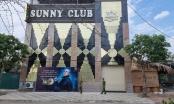 Người phát tán clip đồi truỵ giả mạo về quán bar Sunny sẽ bị xử lý thế nào?