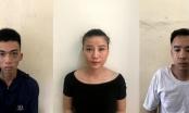 Quảng Ninh: Triệt phá thành công đường dây mua bán trái phép chất ma túy