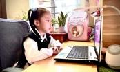 Bộ GD&ĐT sẽ ban hành văn bản hướng dẫn học trực tuyến an toàn tại nhà