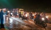 Ninh Bình: Đón người dân từ TP HCM, tỉnh Bình Dương, Đồng Nai về quê đợt 2