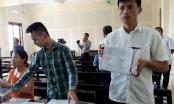 Chi cục thuế huyện Nghĩa Đàn bị doanh nghiệp khởi kiện đòi bồi thường 23 tỷ đồng