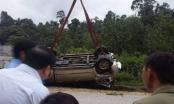 Nghệ An: 6 người chết, 3 người mất tích trong cơn bão số 2