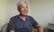 Hình ảnh thầy Văn Như Cương trong thế hệ học sinh đầu tiên tại Trường ĐH Sư phạm Vinh