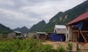 Dự án di dân khẩn cấp ở Nghệ An: Nơi bỏ hoang, nơi thiếu điện, chỗ khát nước
