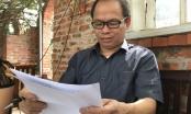 Người dân khởi kiện UBND tỉnh Nghệ An: Những văn bản quyết liệt yêu cầu cấp đất cho dân