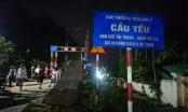 Danh tính 5 nạn nhân tử vong trong vụ Ford Everest rơi xuống sông sau tai nạn trên cầu treo