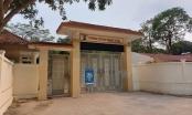Nghệ An: Uống nước ngọt phát miễn phí trước cổng trường, nhiều học sinh đau bụng, buồn nôn…