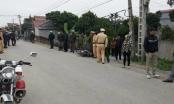 Thực hư chuyện CSGT đuổi người vi phạm dẫn đến tử vong ở Hưng Yên