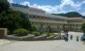 Chủ tịch UBND tỉnh Cao Bằng chỉ đạo xử lí nghiêm vụ Bệnh viện Đa khoa tỉnh tắc trách