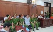 Phú Yên: Hoãn xử phúc thẩm vụ công an dùng nhục hình