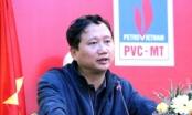"""Vụ ông Trịnh Xuân Thanh làm thua lỗ hơn 3.200 tỷ đồng ở PVC: Có dấu hiệu phạm tội """"Cố ý làm trái"""""""