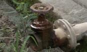 Hậu Giang: 170 trạm cấp nước sạch xuống cấp