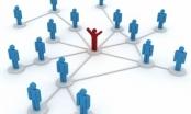 Phí thẩm định cấp giấy chứng nhận hoạt động bán hàng đa cấp