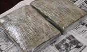 41 năm tù cho ba kẻ xách thuê 30 bánh cần sa