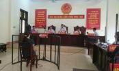 Diễn biến mới nghi án 'chiếm đoạt 190 triệu tiền đặt cọc' ở Phú Thọ