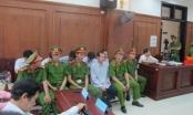 Phúc thẩm vụ Công an dùng nhục hình đánh chết nghi can tại Phú Yên