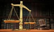 Lãnh đạo cụm dân cư hầu tòa vì ra lệnh cưỡng chế