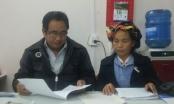 Vụ án chấn động bản Mơ Tươi, huyện Yên Châu, Sơn La: Người nhà nạn nhân kêu oan cho hung thủ